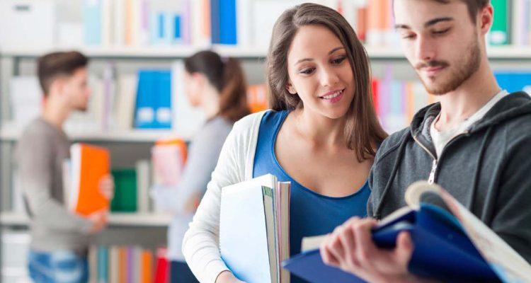 Yazının Bölümleri – Doktora Tezi – Tez Nasıl Yazılır?– Doktora – Ödevcim – Essay – Ödev – Tez – Makale – Çeviri – Tez Yazdırma -Tez Yazdırma Fiyatları
