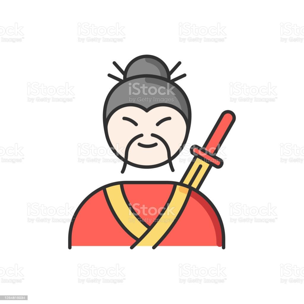 Batıda Samurayların Eğitimi – Japon Eğitim Sistemi – Tez Nasıl Yazılır? – Essay – Ödev – Tez – Makale – Çeviri – Tez Yazdırma -Tez Yazdırma Fiyatları